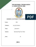 LABO 1 PDS.docx
