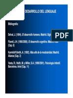 Adquisicion_Desarrollo_Lenguaje.pdf