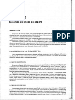 modelos de lineas de espera - profe cesar.pdf