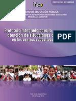 Protocolo integrado atención Violencia MEP Primaria.pdf