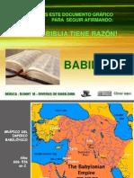 BABILONIA.pps
