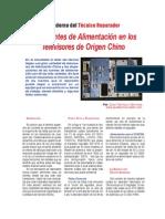 Fallas en Fuente de TVs Chinos.pdf