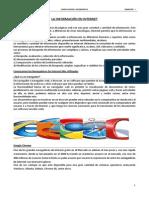 BUSCAR INFORMACION EN INTERNETtic02.docx