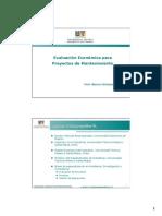 20141DGA070F001_Diplomado ev proy.pdf