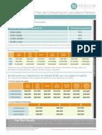 vision rapida del plan.pdf