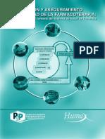 libro_gestion_ultimo.pdf