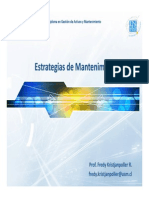 20141DGA060F001_Apuntes FK.pdf