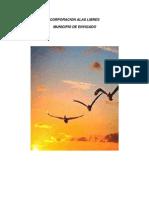 PRIMER INVENTARIO DEL SALADO.docx