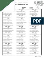 miembros de mesa moquegua.pdf