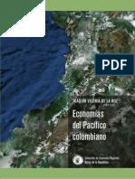 lbr_econo_pacifico_col.pdf