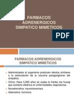 5_FARMACOS_ADRENERGICOS_SIMPATICO_MIMETICOS.ppt