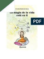 Griselda Mantecón Garza - La magia de la vida está en ti.docx