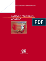 Investment_Policy_Review_Zambia.pdf