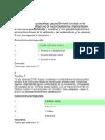 PRESABERES ESTADISTICA.docx