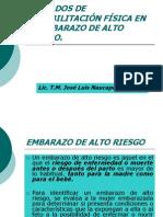 CUIDADOS_DE_REHABILITACION_FISICA_EN_EL_EMBARAZO_DE (2).ppt