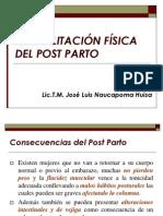 REHABILITACION_FISICA_DEL_POST_PARTO (1).ppt