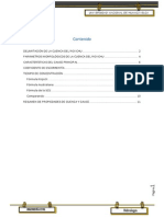 IMPRIMIR HIDROlogia rio ichu.pdf