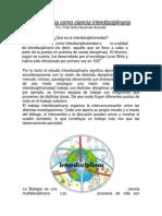 La Biología como ciencia interdisciplinaria.docx