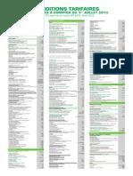 AfficheTarifs2013.pdf