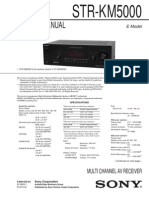 STR-KM5000.pdf