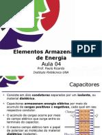 Aula04ElementosdeCircuitosCapacitoreseIndutores.pdf