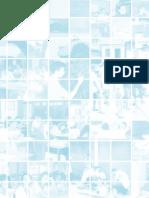 PCN EJA EF.pdf