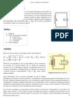 Circuito LC - Wikipedia, la enciclopedia libre.pdf