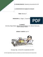 instalacion  WINDOWS 7.pdf