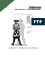 01 TEORÍA CELULAR Y MOLÉCULAS ORGÁNICAS-2.pdf