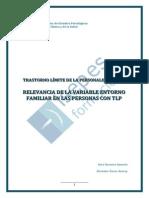 Entorno Familiar.pdf