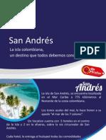 ADZ 2014.pdf