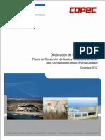 DIA_Planta_Caracol_COPEC_REV_B.pdf