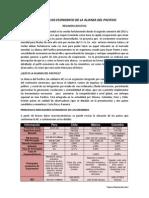 ALIANZA PACIFICO.pdf