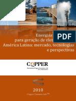 Energias renováveis America latina 2010.pdf