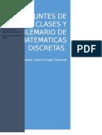 Binario a Decimal.docx