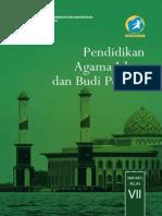 Kelas_07_SMP_Pendidikan_Agama_Islam_dan_Budi_Pekerti_Siswa.pdf