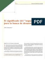 RCE9.pdf