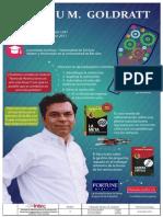 Infografia Goldratt.pdf
