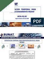 SUNAT8-Exportacion_Temporal_para _Perfeccionamiento_pasivo.pdf
