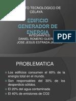 EDIFICIO GENERADOR DE ENERGIA.pptx