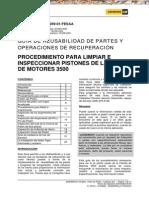 manual-reusabilidad-limpiar-pines-piston.pdf