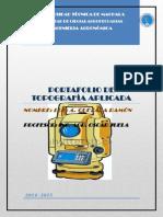 PORTAFOLIO DE TOPOGRAFÌA APLICADA.docx