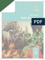 buku-pegangan-guru-seni-budaya-smp-kelas-7-kurikulum-2013-edisi-revisi-2014.pdf