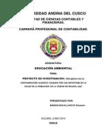 proyecto contaminación acustica.docx