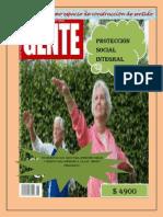 REVISTA DIGITAL VEJEZ_Grupo_301138_214.docx