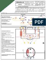 Sesion-15-OCF-B.pdf