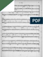 Monumenta_Polyphoni_Liturgic_v1p3_text.pdf