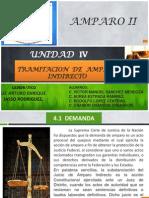 UNIDAD IV.AMPARO 2 EXP JASSO.pptx