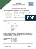 CVGA_primeira_aula_presencial.pdf
