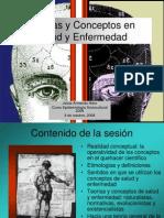CONCEPTOS DE SALUD-ENFERMEDAD.ppt